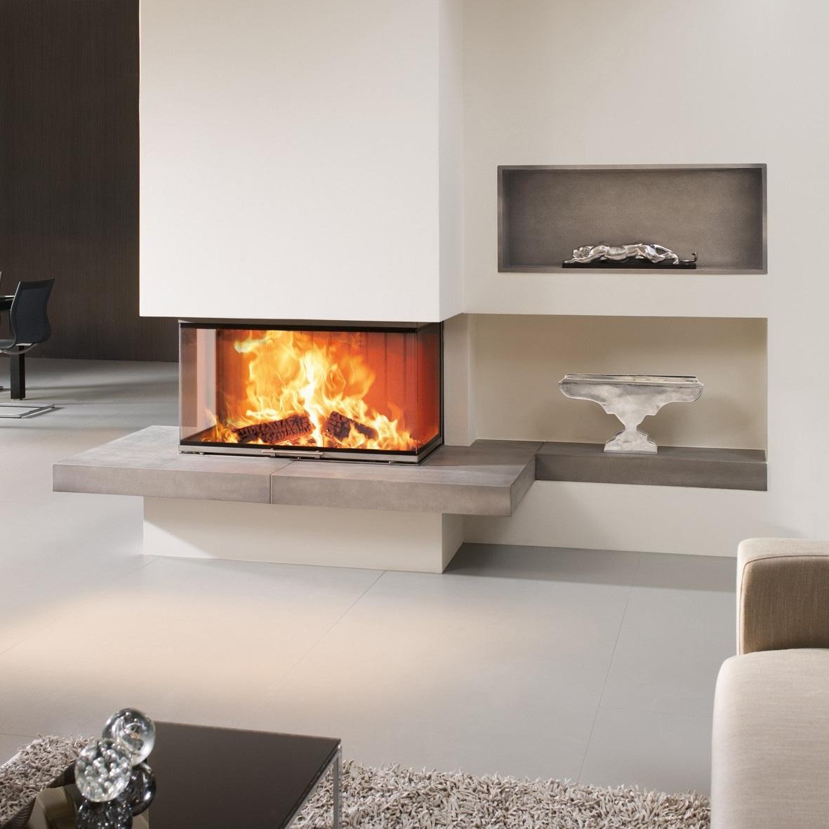 spartherm arte 3rl 100h 4s g o. Black Bedroom Furniture Sets. Home Design Ideas