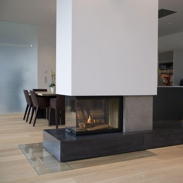 spartherm arte u 70h 4s g o. Black Bedroom Furniture Sets. Home Design Ideas