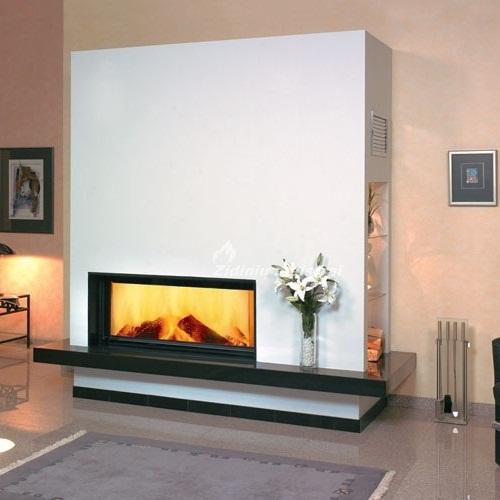 spartherm varia b120h g o. Black Bedroom Furniture Sets. Home Design Ideas