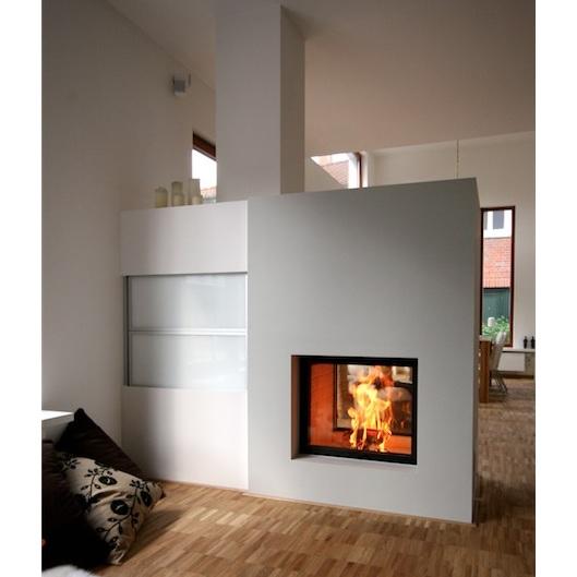 spartherm varia fdh 3s g o. Black Bedroom Furniture Sets. Home Design Ideas